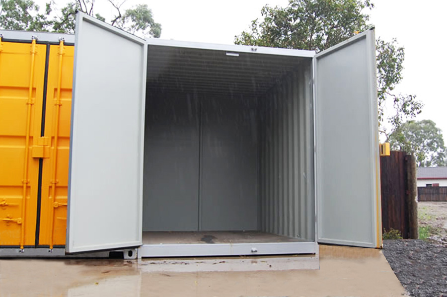10-ft-container-storage-caloundra
