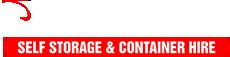 Bionic-Storage-Logo
