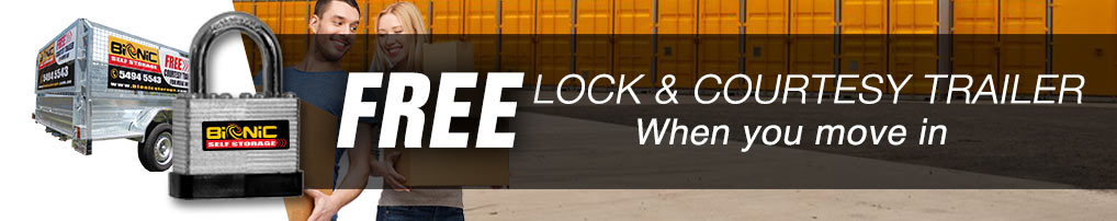 Free-lock-and-trailer-caloundra-containers-units-packyourself