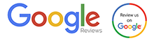 google-review-bionic-pack-yourself-removals-qld-australia