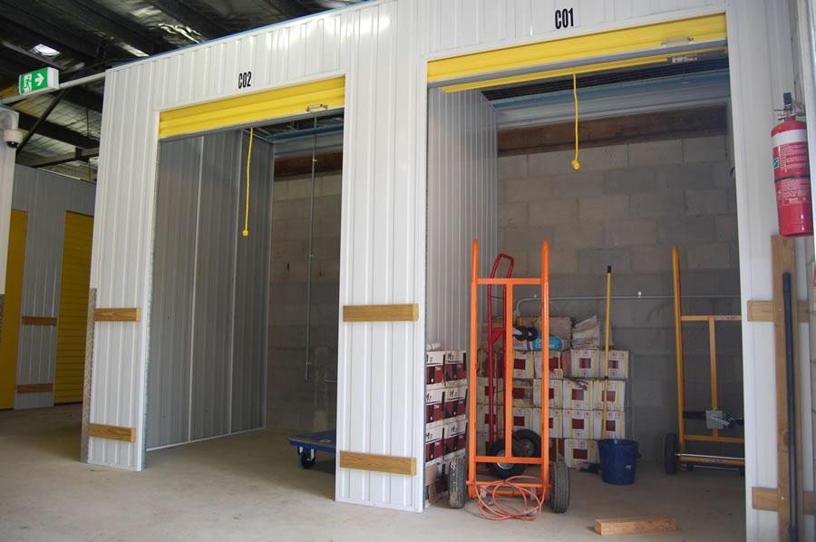 self-storage-units-13.5m3-caloundra