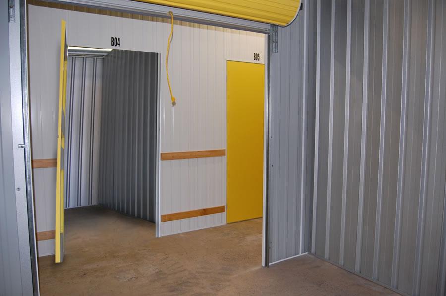 self-storage-units-9m3-caloundra