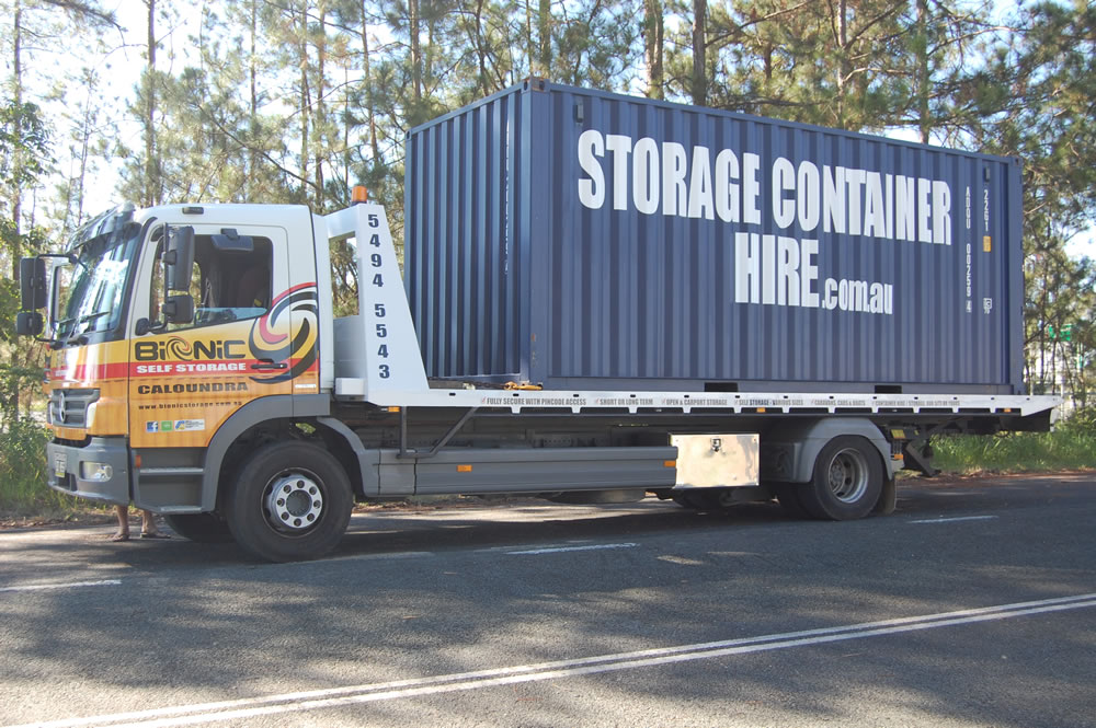 tilt-tray-towing-sunshine-coast