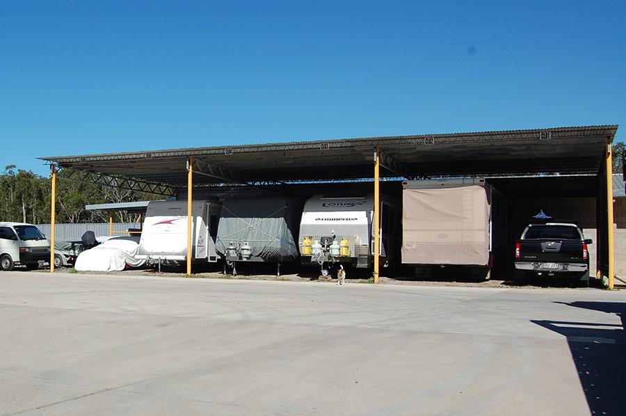 undercover-large-bays-storage-caloundra